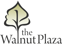The Walnut Plaza